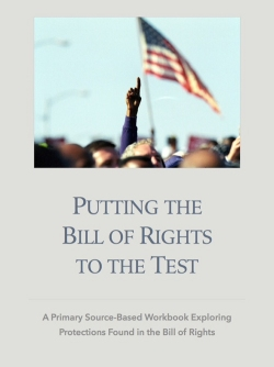 Putting the Bill of Rights to the Test
