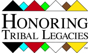 Honoring Tribal Legacies